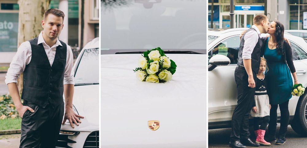 Hochzeitsfotograf-NRW-Delbrueck_0009.jpg