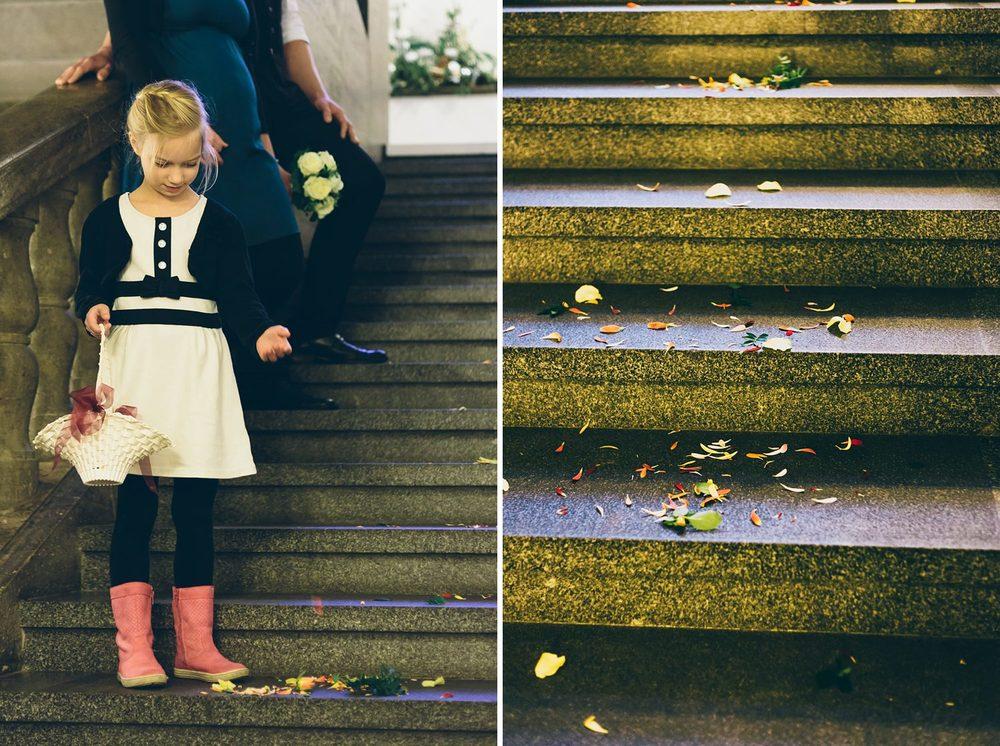 Hochzeitsfotograf-NRW-Delbrueck_0012.jpg