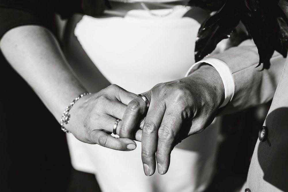 Fotograf-Hochzeit-Dahme0037.jpg