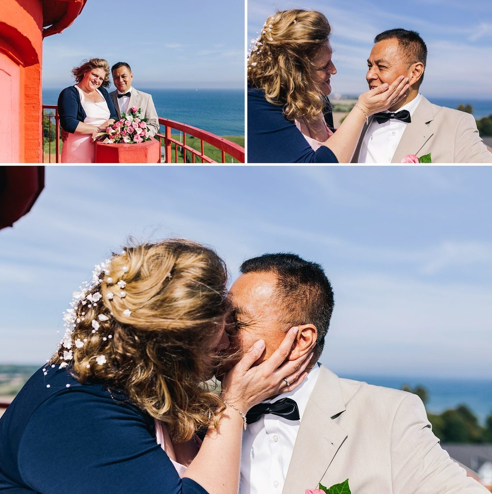 Fotograf-Hochzeit-Dahme0038.jpg