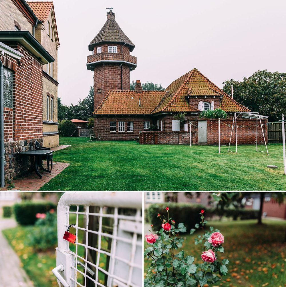 Fotograf-Hochzeit-Dahme_0017.jpg