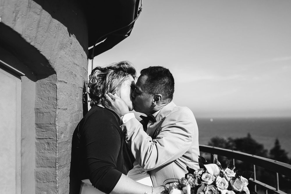 Fotograf-Hochzeit-Dahme0039.jpg