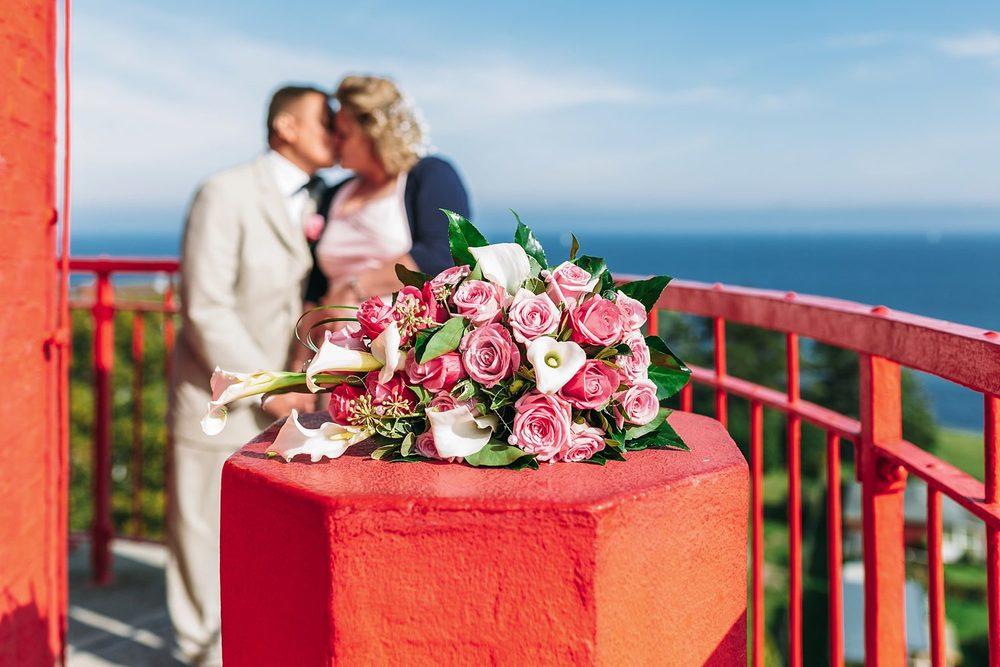 Fotograf-Hochzeit-Dahme0041.jpg