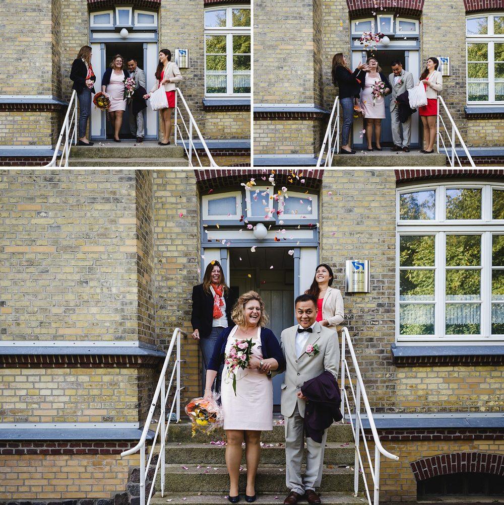Fotograf-Hochzeit-Dahme0042.jpg