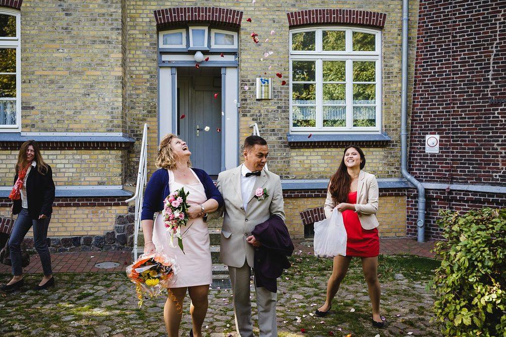 Fotograf-Hochzeit-Dahme0043.jpg