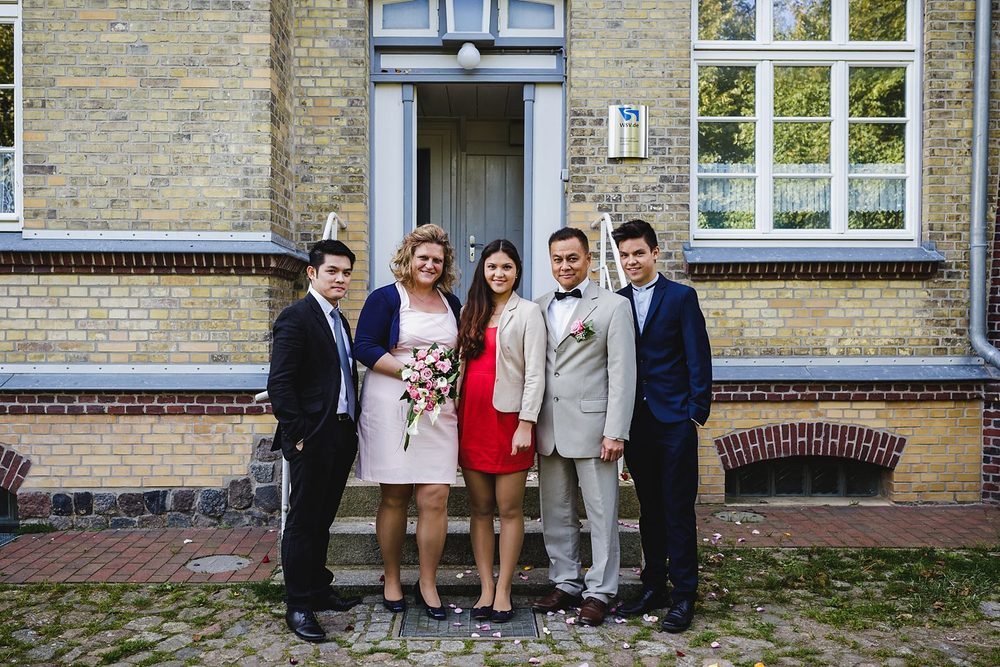 Fotograf-Hochzeit-Dahme0044.jpg