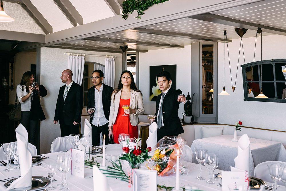 Fotograf-Hochzeit-Dahme0048.jpg
