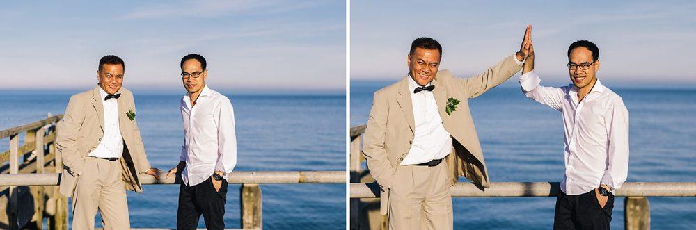 Fotograf-Hochzeit-Ostsee-Dahme-0082.jpg