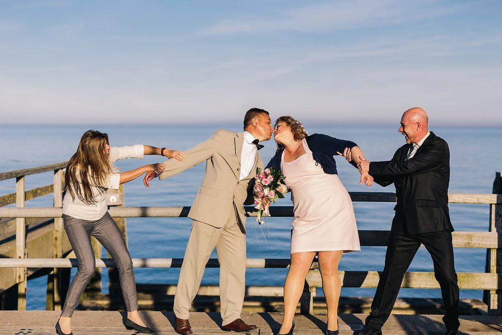 Fotograf-Hochzeit-Ostsee-Dahme-0084.jpg