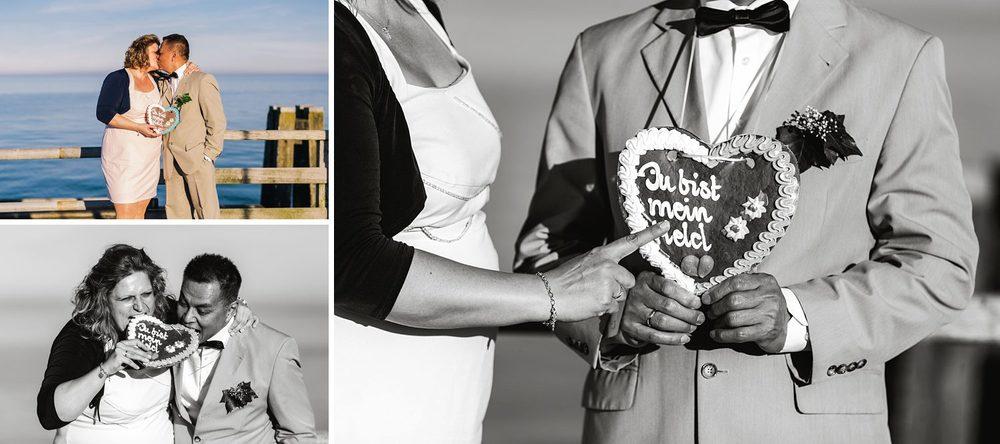 Fotograf-Hochzeit-Ostsee-Dahme-0085.jpg