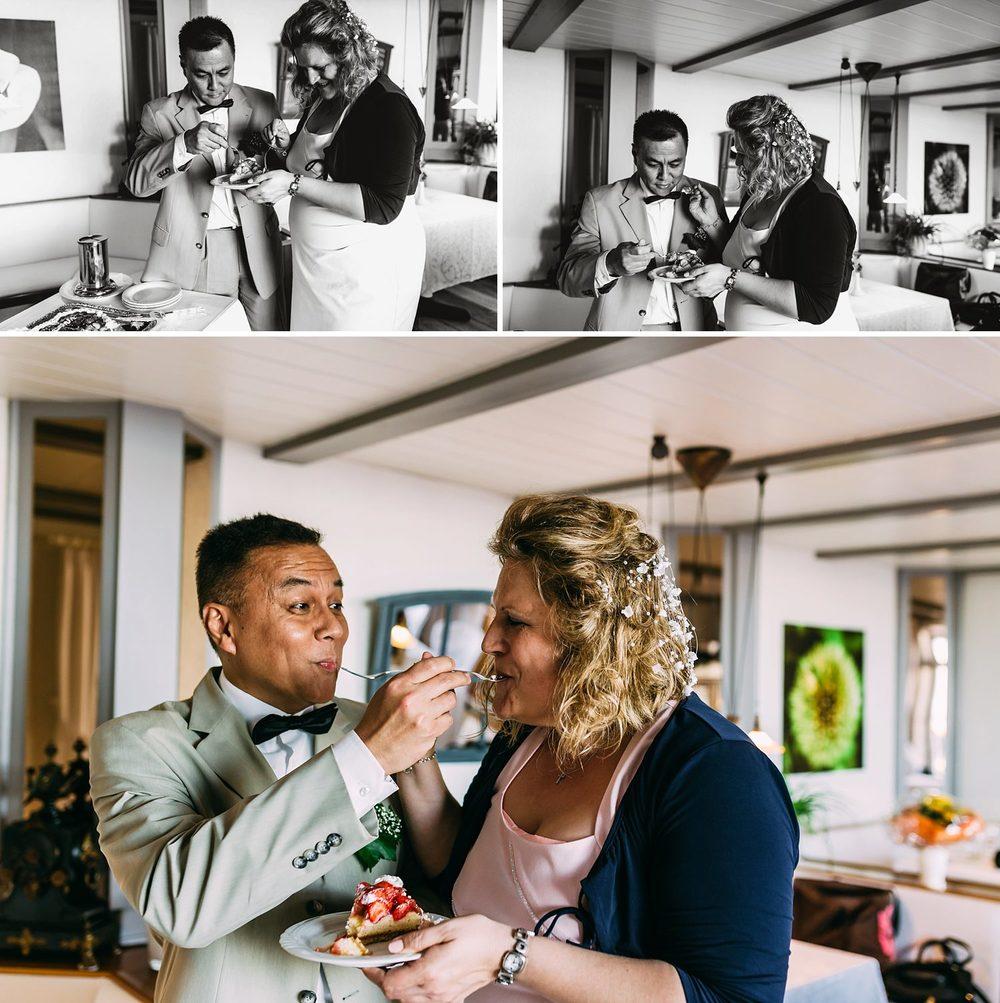 Fotograf-Hochzeit-Ostsee-Dahme-0088.jpg