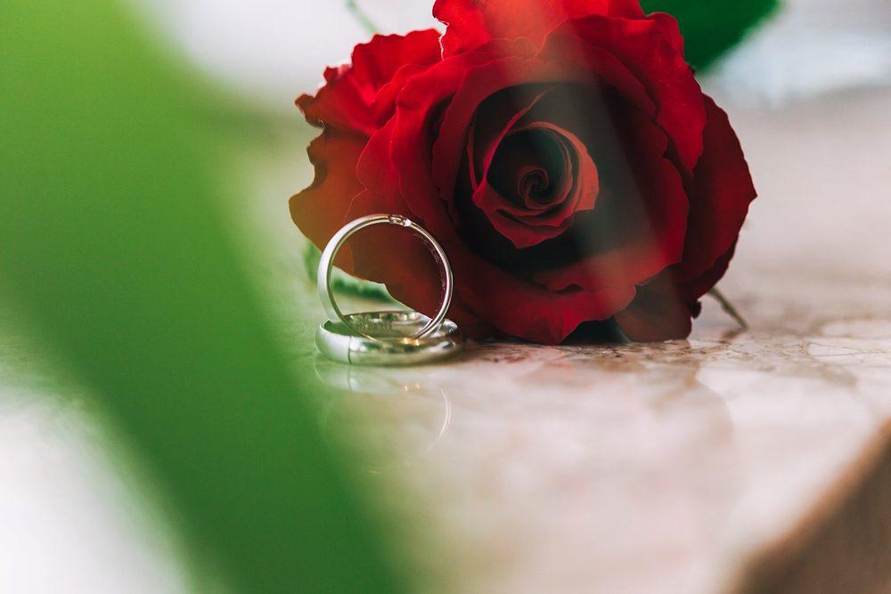 Fotograf-Hochzeit-Ostsee-Dahme-0091.jpg