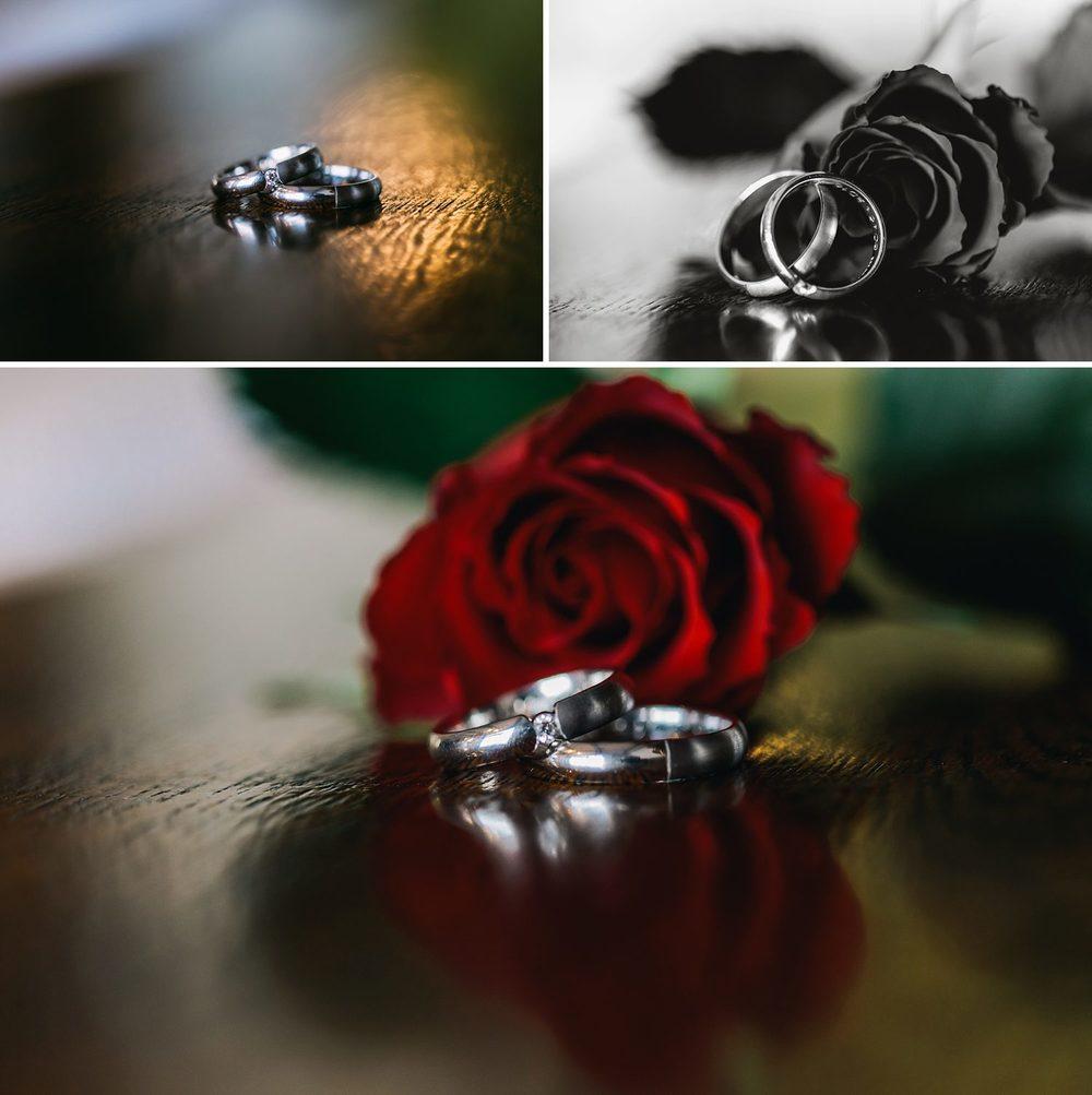 Fotograf-Hochzeit-Ostsee-Dahme-0094.jpg