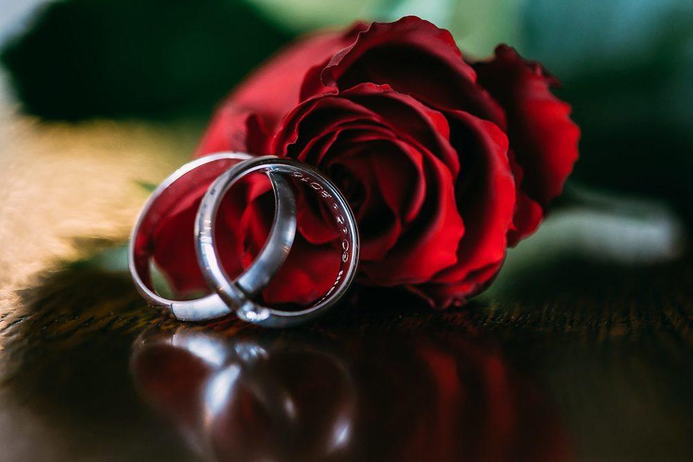 Fotograf-Hochzeit-Ostsee-Dahme-0095.jpg