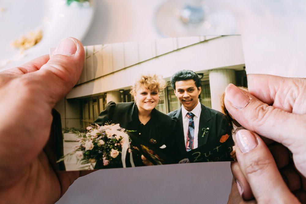 Fotograf-Hochzeit-Ostsee-Dahme-0098.jpg