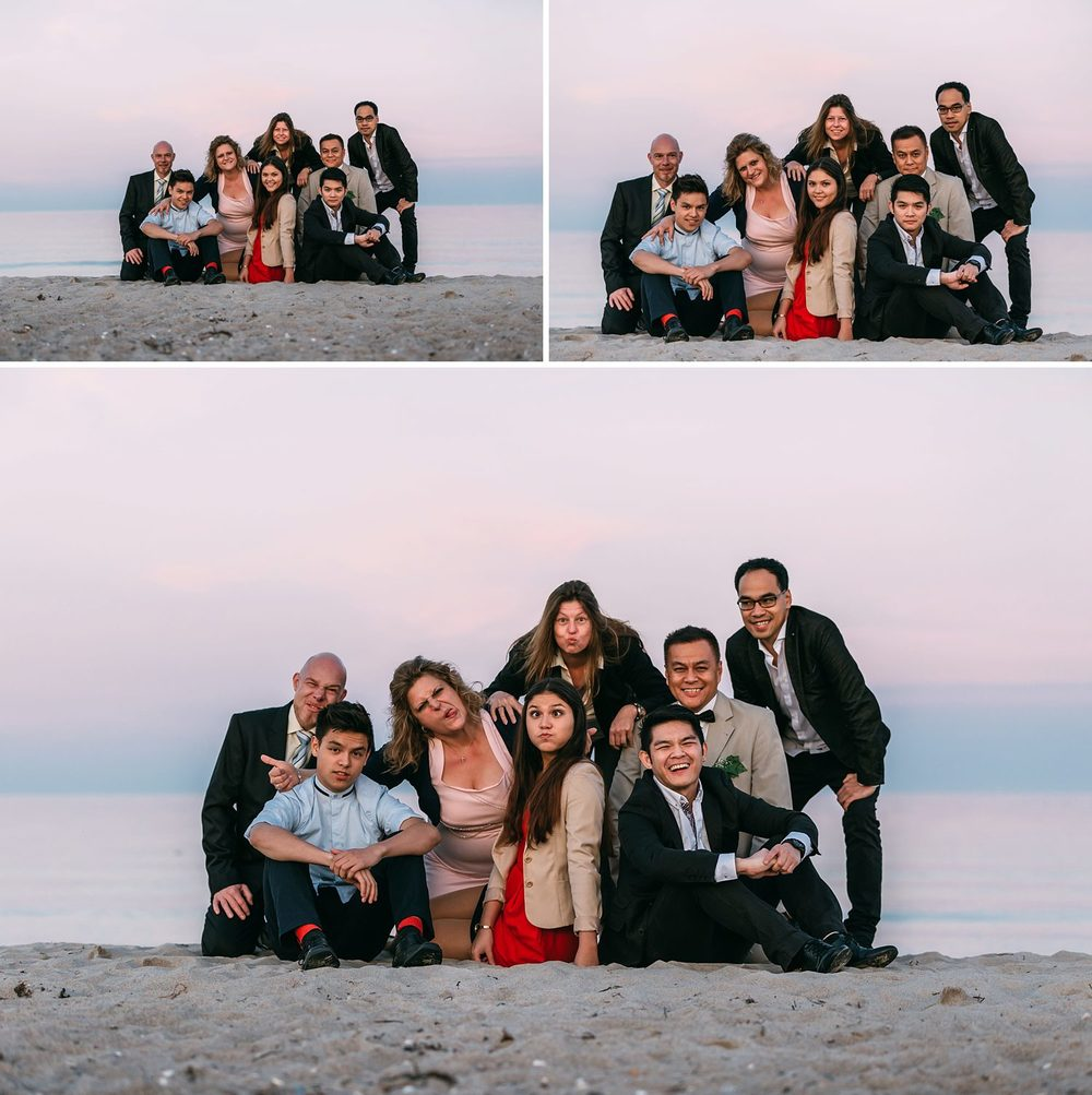 Hochzeitsfotograf-Dahme-Leuchtturm-0122.jpg