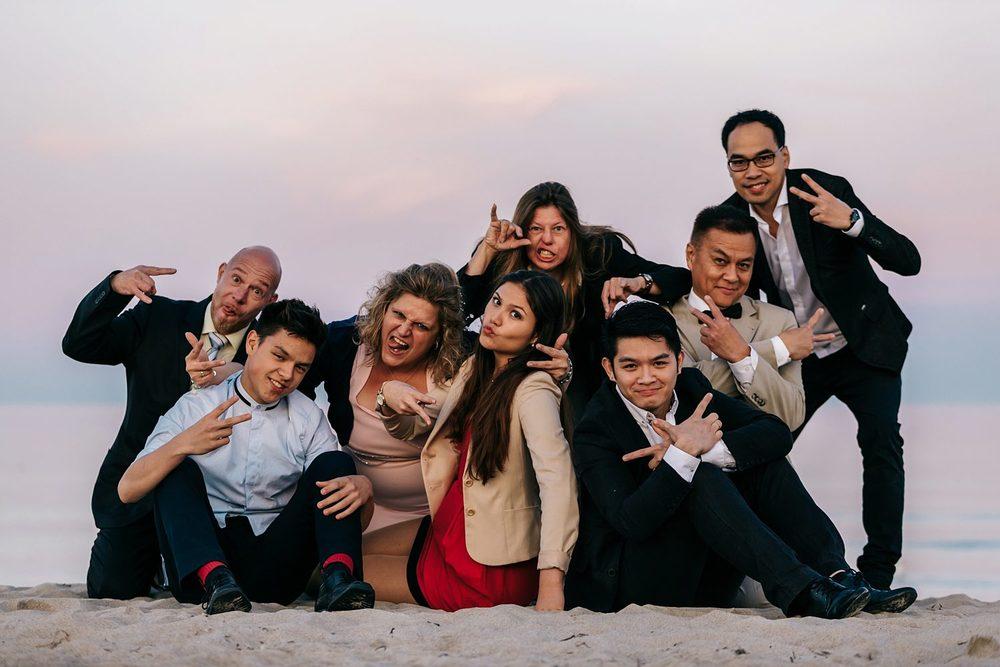Hochzeitsfotograf-Dahme-Leuchtturm-0123.jpg