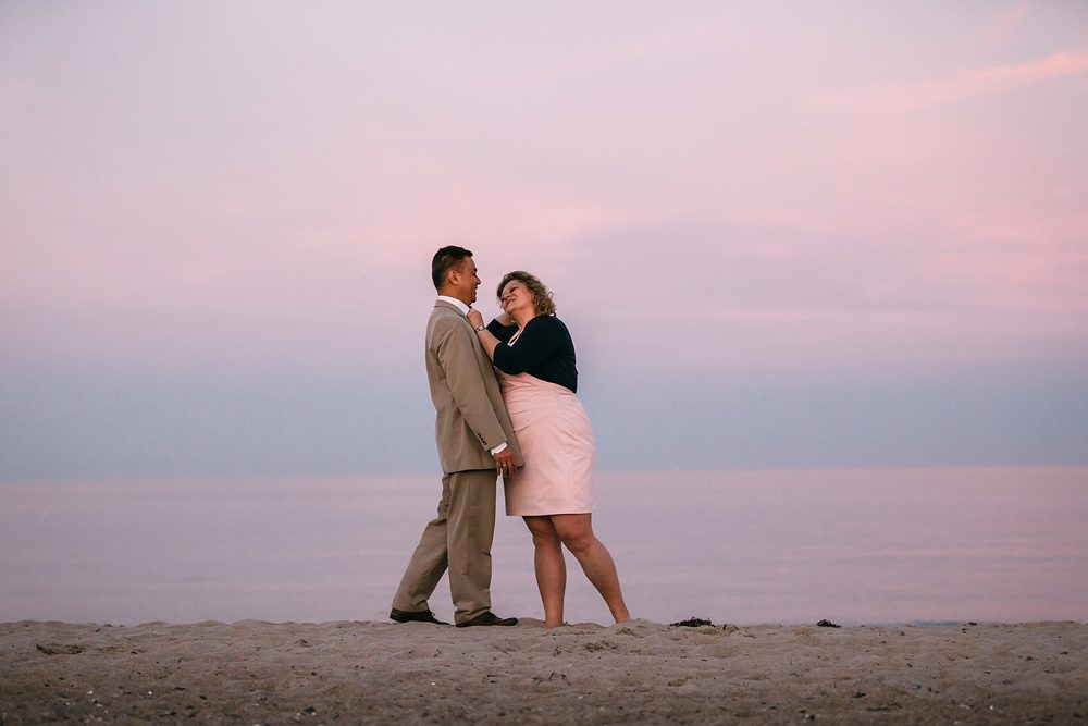 Hochzeitsfotograf-Dahme-Leuchtturm-0135.jpg