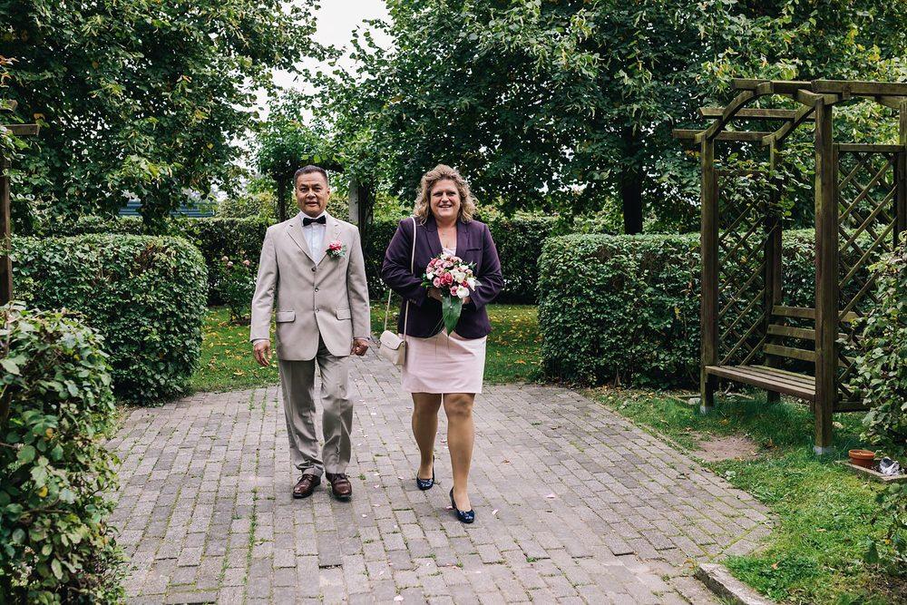 Hochzeitsfotograf-Ostsee_0001.jpg