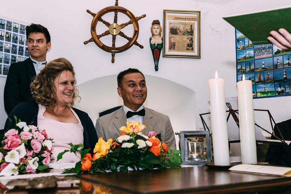 Hochzeitsfotograf-Ostsee_0012.jpg