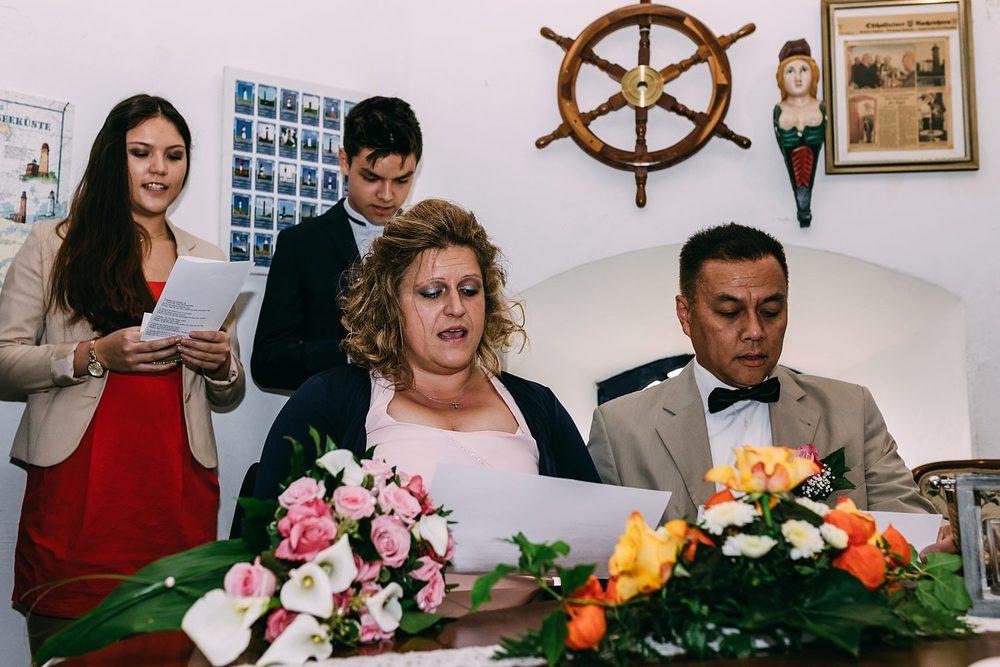 Hochzeitsfotograf-Ostsee_0011.jpg