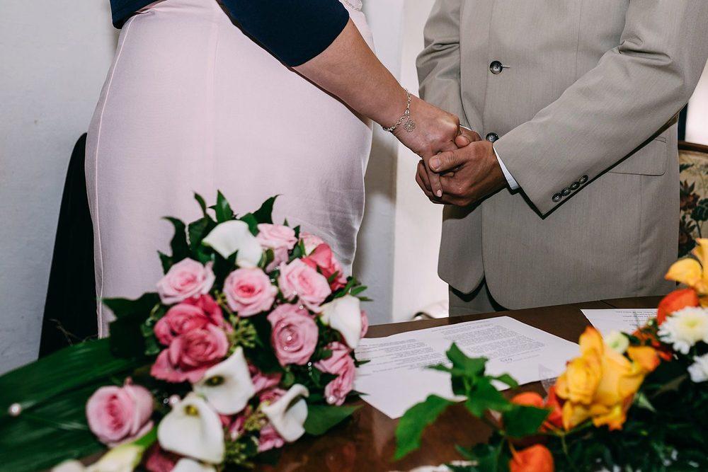 Hochzeitsfotograf-Ostsee_0013.jpg