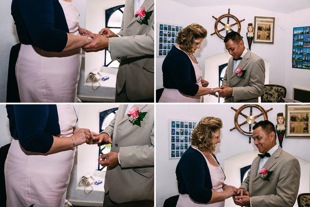 Hochzeitsfotograf-Ostsee_0015.jpg