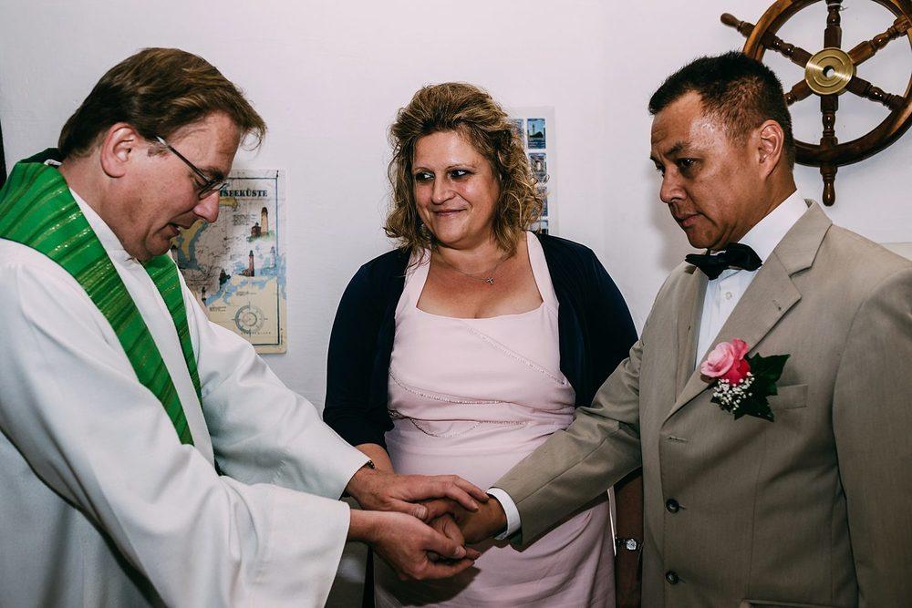 Hochzeitsfotograf-Ostsee_0016.jpg
