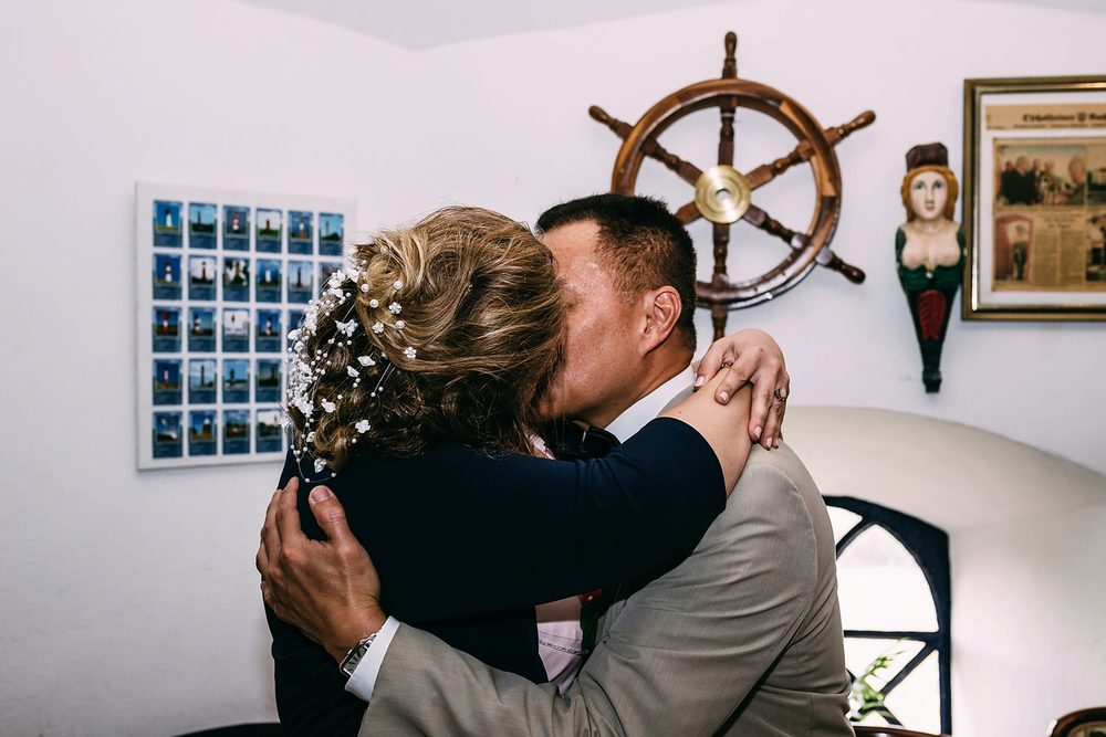 Hochzeitsfotograf-Ostsee_0017.jpg