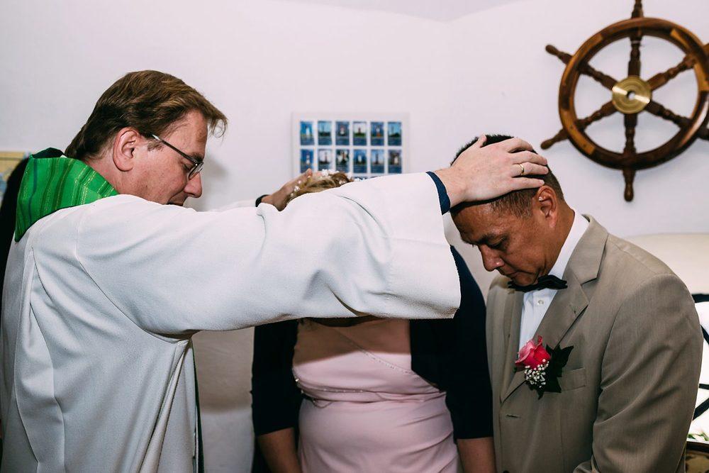 Hochzeitsfotograf-Ostsee_0018.jpg
