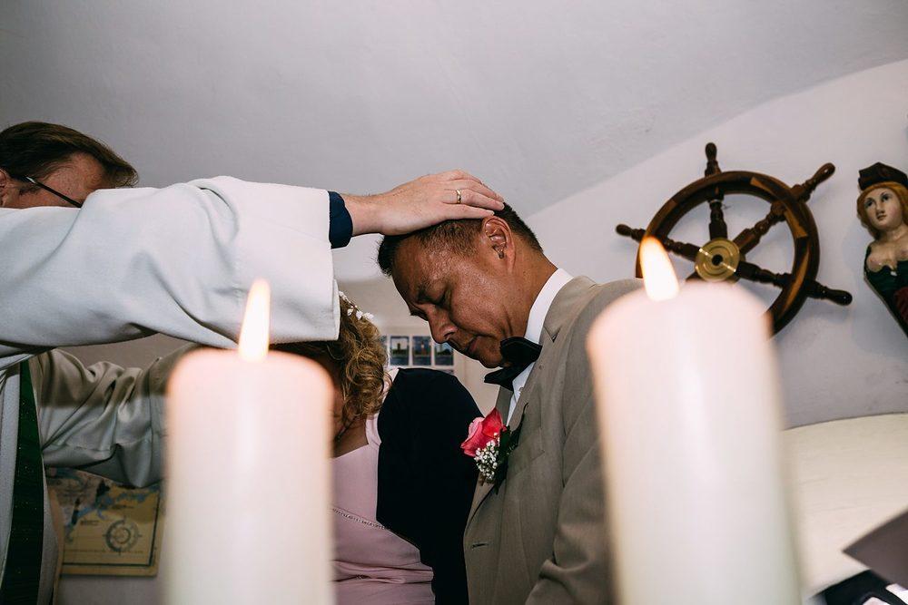 Hochzeitsfotograf-Ostsee_0019.jpg