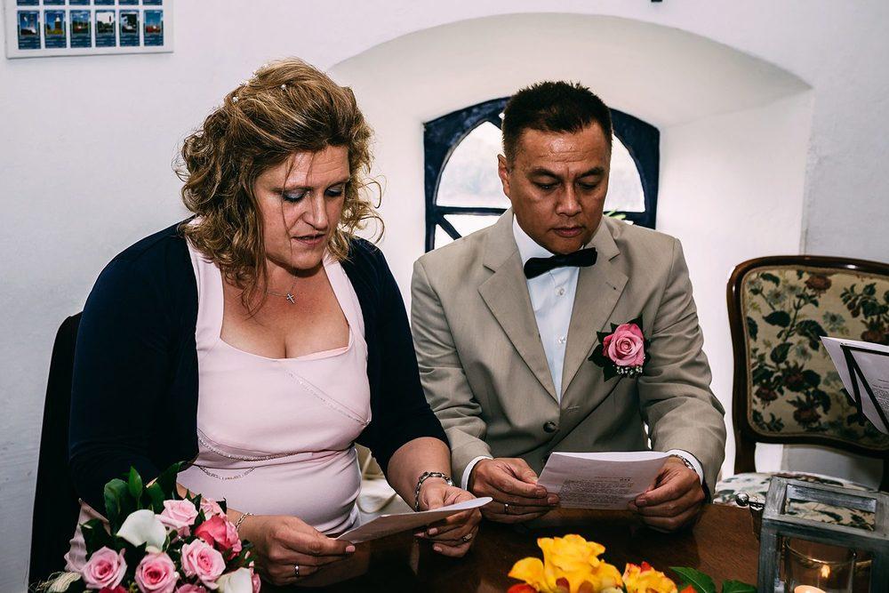 Hochzeitsfotograf-Ostsee_0021.jpg