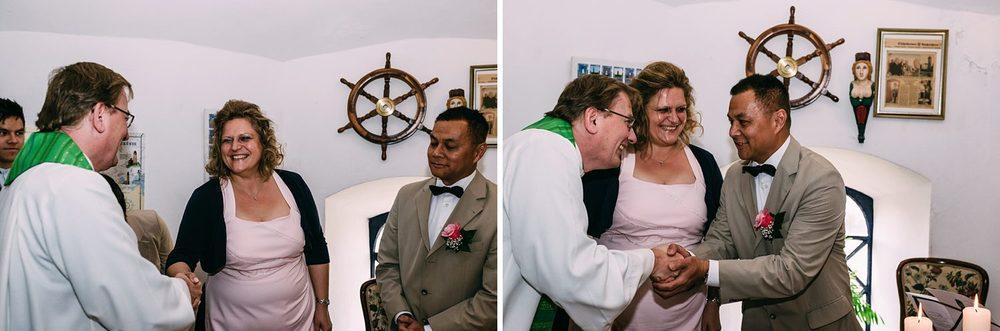 Hochzeitsfotograf-Ostsee_0025.jpg