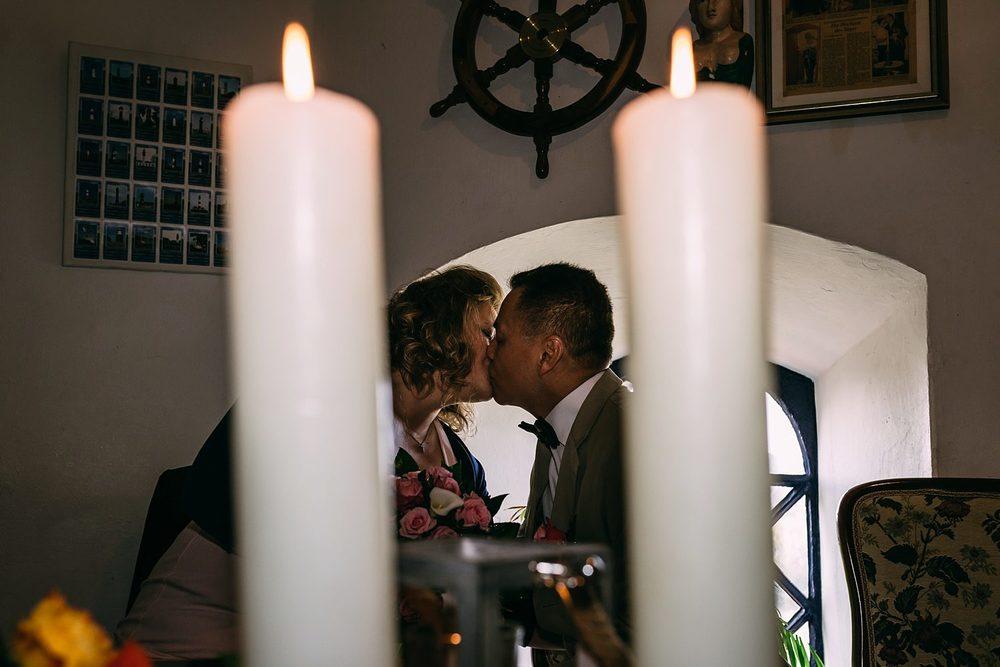 Hochzeitsfotograf-Ostsee_0027.jpg
