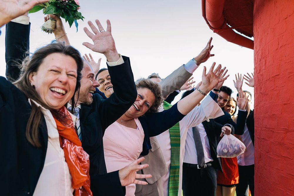 Hochzeitsfotograf-Ostsee_0030.jpg