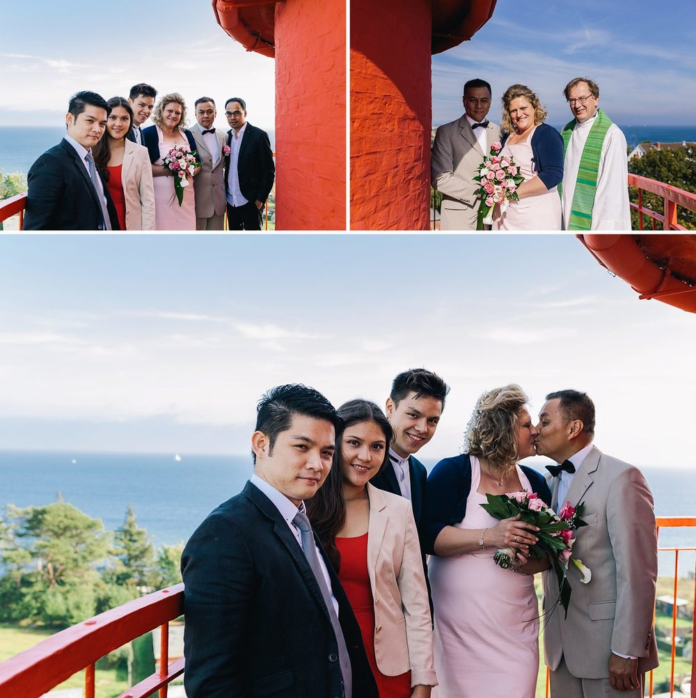 Hochzeitsfotograf-Ostsee_0032.jpg