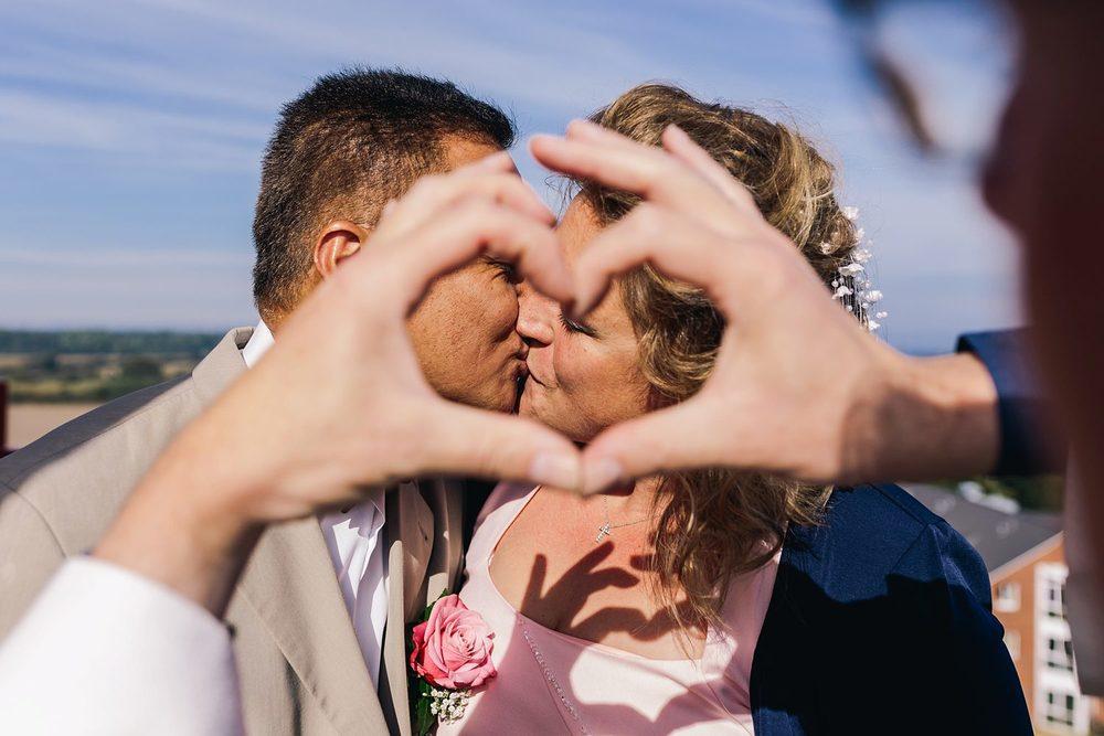 Hochzeitsfotograf-Ostsee_0034.jpg