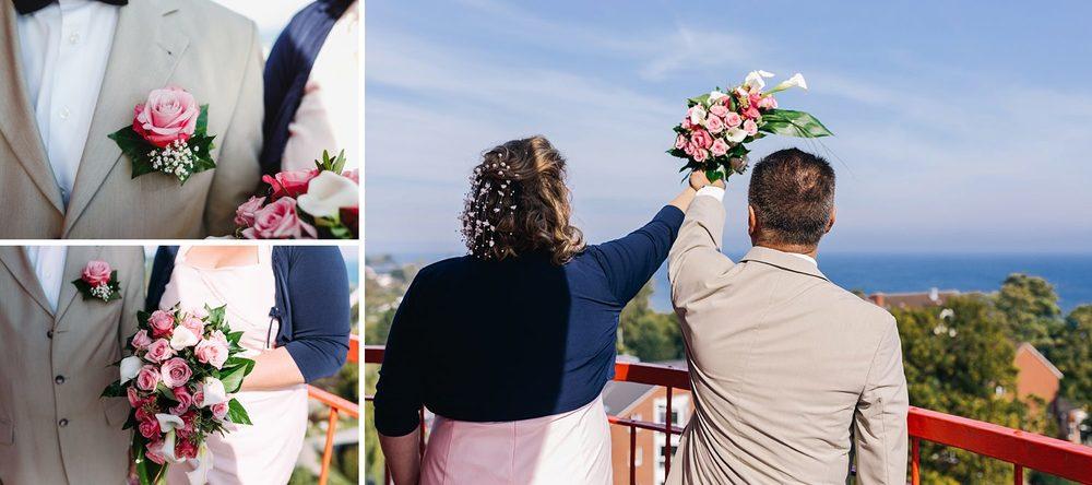 Hochzeitsfotograf-Ostsee_0036.jpg