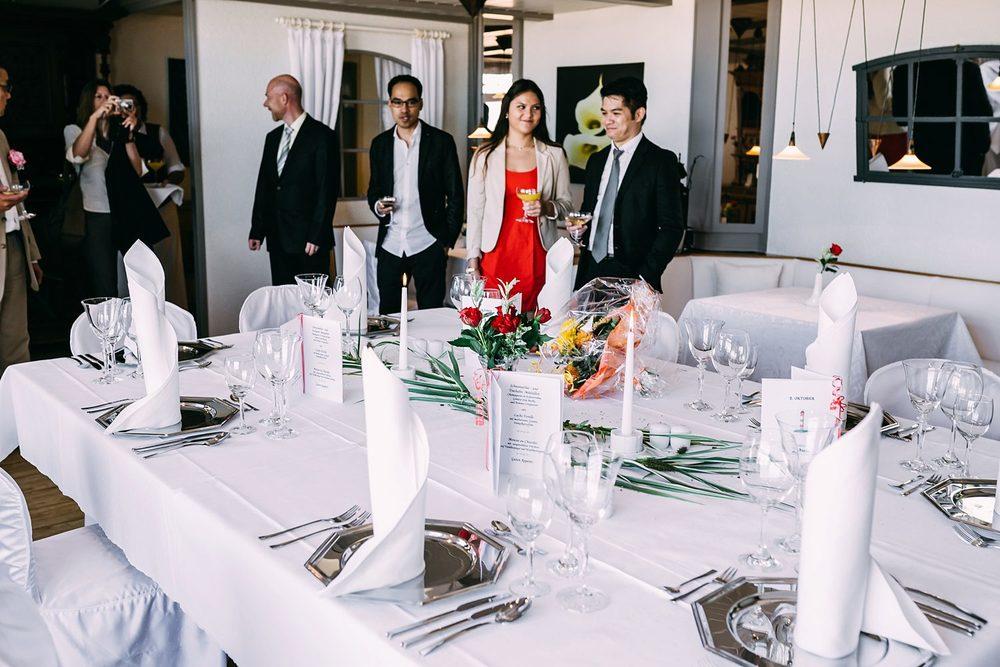 Hochzeitsfotograf-Ostsee_0049.jpg