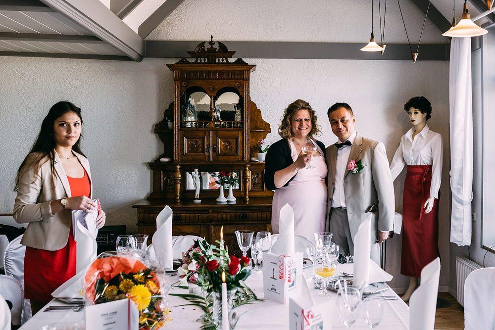 Hochzeitsfotograf-Ostsee_0050.jpg