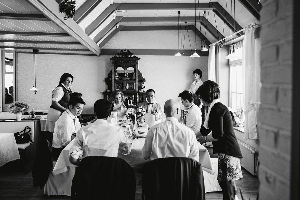 Hochzeitsfotograf-Ostsee_0053.jpg