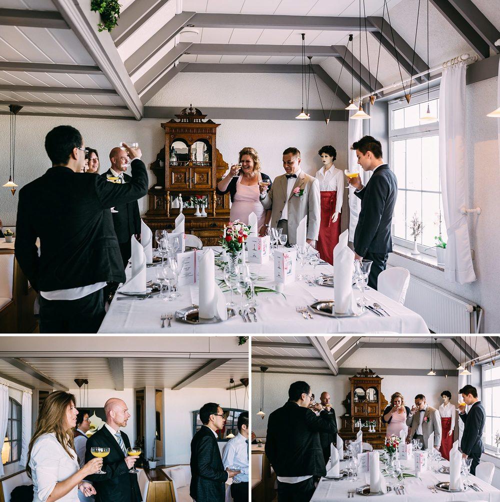 Hochzeitsfotograf-Ostsee_0051.jpg