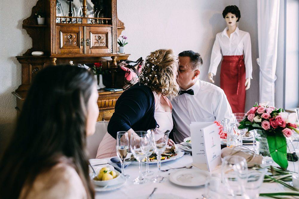 Hochzeitsfotograf-Ostsee_0055.jpg