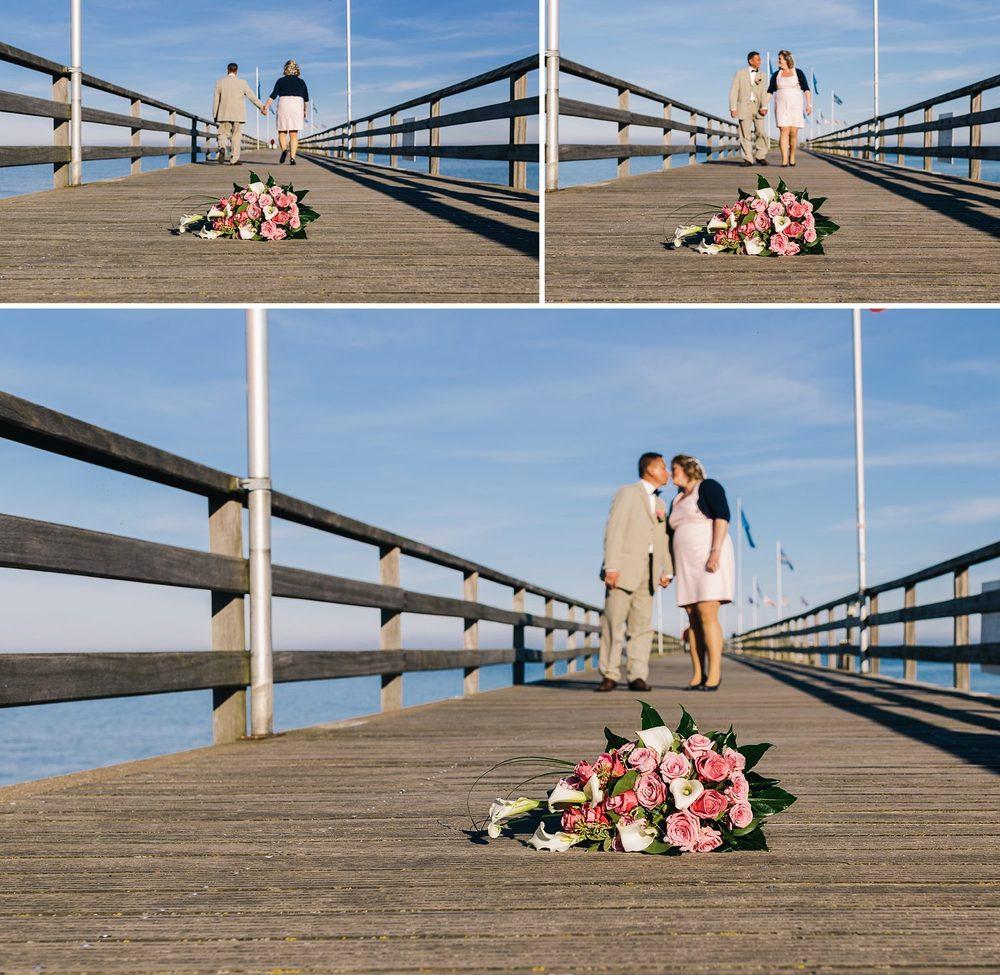 Hochzeitsfotograf-Ostsee_0057.jpg