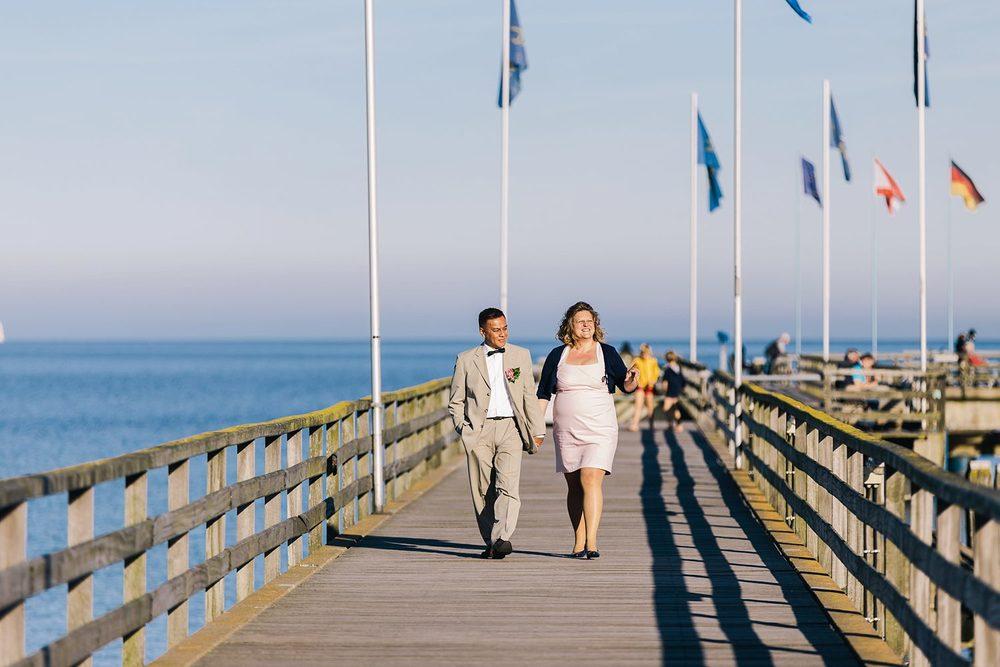 Hochzeitsfotograf-Ostsee_0058.jpg