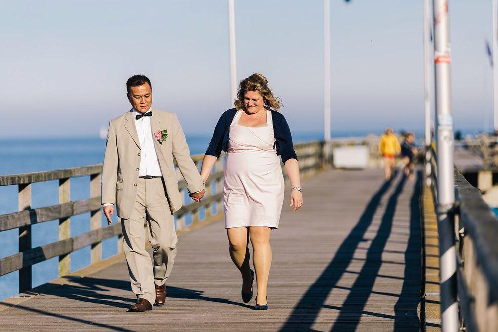 Hochzeitsfotograf-Ostsee_0060.jpg