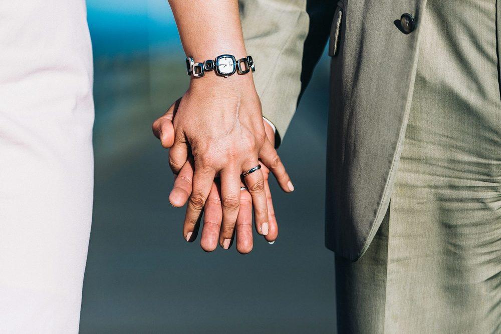 Hochzeitsfotograf-Ostsee_0059.jpg