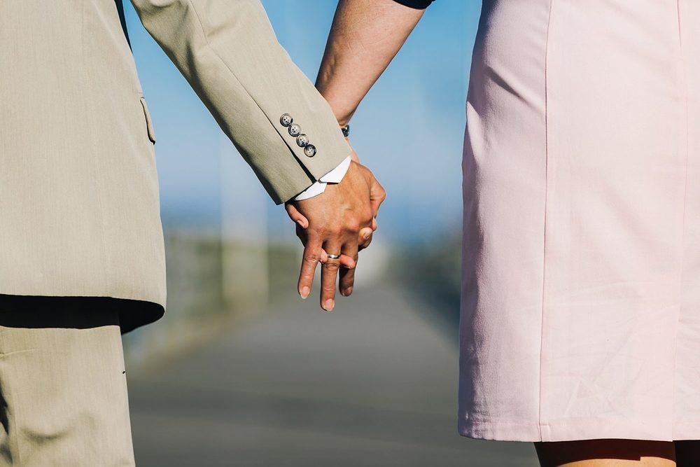 Hochzeitsfotograf-Ostsee_0061.jpg