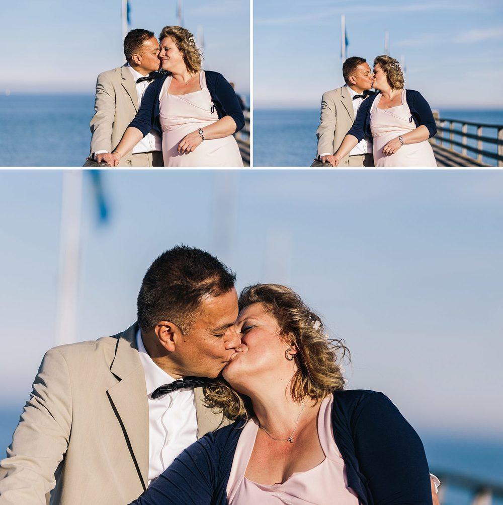 Hochzeitsfotograf-Ostsee_0062.jpg