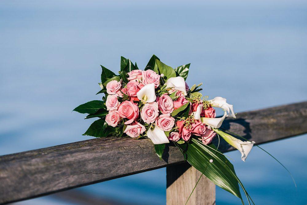 Hochzeitsfotograf-Ostsee_0063.jpg